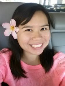 Erin Ramirez